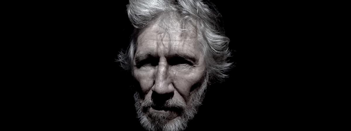 NUMEROLOGY OF PINK FLOYD, ROGER WATERS. HIS LIFE PATH 5